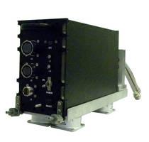 Liquid Cooled ATR Enclosures are configurable.