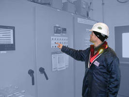 Dürr Continues with Energy Saving Initiatives