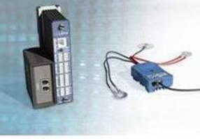 LEM Announces Sentinel III Portfolio of Comprehensive Battery Monitoring Components