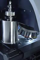 Malvern's Morphologi G3 Helps Mo-Sci Corporation Produce Precision Glass