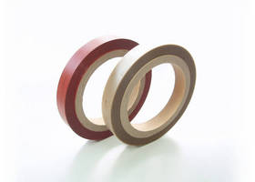 Thank-Metal Specifies APTIV Film for a New Line High Performance Pressure Sensitive Tapes