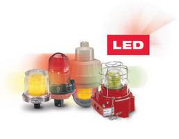 High-Intensity LEDs Improve ROI