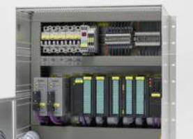 Siemens Energy Presents New Control System for Industrial Steam Turbines