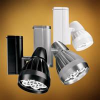 Led Track Lighting Luminaires Offer 90