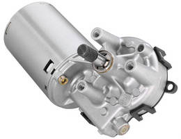 Electric Power Equipment Makers See 45 New Motors from Bosch