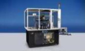 Photonics Module Align, Assembly & Test Flexible Automation Platform Cuts Time to Market