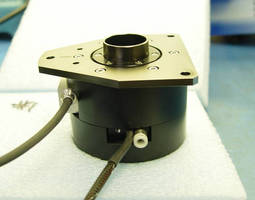 Direct Drive Slotless Motors Systems!