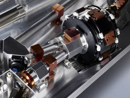 TRUMPF to Supply Disk Lasers for PSA Peugeot Citroen
