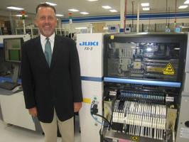 NBS Deploys RFID Intelligent Feeders System