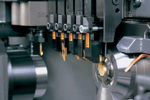 Sandvik Coromant Co  News Stories and Press Releases - Page 10