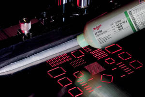 Henkel to Show Latest Materials Innovations at APEX 2010