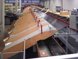 Intelligrated Adds Tilt-Tray and Cross-Belt Sortation Solutions to Product Portfolio