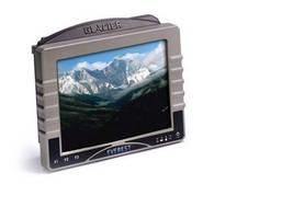 Everest E5000/E4000 Windows 7 Ready