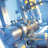 Malvern Exhibits Proven PAT Solutions for Real-Time Particle Sizing at Interphex 2010