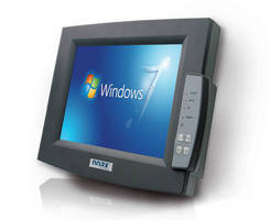 Noax Industrial Touch Screen PC Are More Reliable, Flexible and Faster