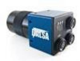 DALSA Machine Vision Technology at the China International Machine Vision Exhibition