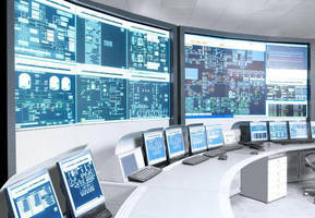 ABB to Supply Integrated Control Solution for Supercritical Power Plant in India