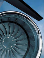 Kennametal and Mazak Provide Expertise for Increased Productivity at Spring Aerospace Events