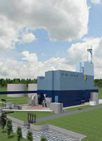 Siemens to Build Combined Cycle Power Plant in the Netherlands