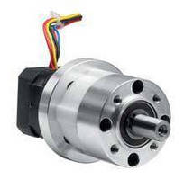 Brushless Motors - More Compact, Yet More Powerful!
