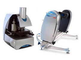 Malvern Exhibits Solutions for OINDP Testing at RDD 2010