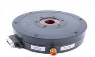 Direct Drive Rotary Table RTH-4