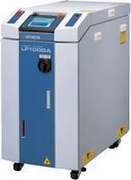 New 1kW Fiber Laser Welder Enables High Speed Penetration Welding