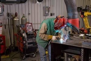 Lincoln Electric Enhances Welding Equipment and Software with New Technology to Better Measure Heat Input
