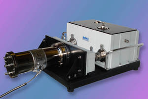 Industrial Gas Analyzers can be customized for specific needs.