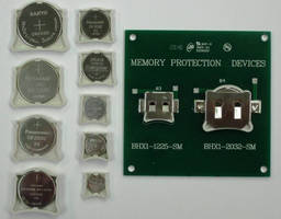 Lithium Battery Holders Secure Cr2450 Coin Cells