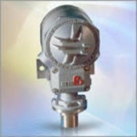K-TEK's BETA Pressure and Temperature Switches Are Certified for IEC 61508 SIL2 Environments