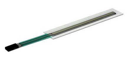 Metallux Selects Victrex Aptiv(TM) Film or Its New Flexible Foil Sensor
