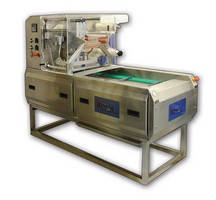 ARPAC-Hefestus Featuring Shelf Life Booster (SLB(TM)) Technology at the Process Expo 2010 Show, Booth # 12028!
