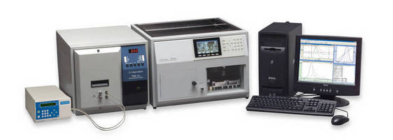 Leading Academics Select Viscotek GPC Systems for Polymer Reaction Engineering Research
