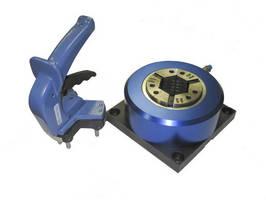 Hardinge Demonstrates Quick-Change FlexC(TM) Vulcanized Collet Systems