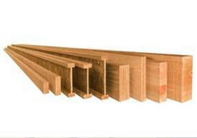 Boise Cascade Engineered Wood Product Line Now Available FSC Chain-of-Custody Certified