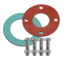 Matco-Norca Stocks Fully Compliant Bolt & Gasket Sets