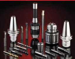 MSC Industrial Direct Co., Inc. to Focus on Cost and Time Savings at IMTS 2010