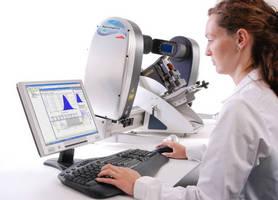 DPT Laboratories Uses Malvern Spraytec in All Nasal Spray Work