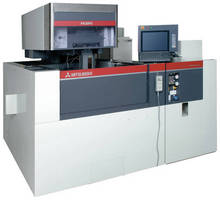 See the Newest Mitsubishi Technology at IMTS 2010