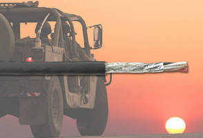 Alpha Wire Deploys Military-Grade Wire and Cable
