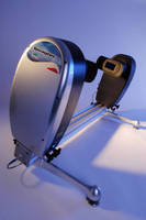 Malvern Offers Prize Draw at ILASS Europe for Photos of Active 2600 Systems