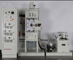 Thermal Technology Receives Order for Spark Plasma Sintering System