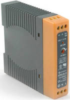 AC-DC Power Supplies have output power of 10/20/40/60/100 W.