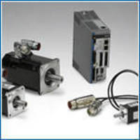 National Instruments Releases New High-Performance Servo Drives and Motors