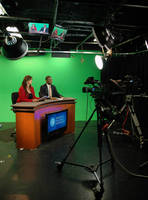 American College of Cardiology Relies on JVC GY-HM700 ProHD Camcorder for Studio, Field Productions