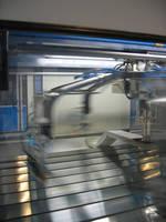 Malvern Spraytec Helps Specialist Manufacturer Optimize Furniture Coating