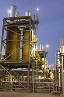 Variable Power Plants to Can Deal with Future Power Shortages
