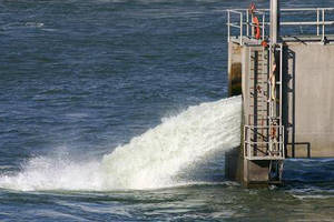 Kepware Developing WITS Support for DNP3 to Deliver Water Industry Telemetry Standards