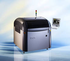 DEK Lends Its Support to Blundell Technology Week & Mini Exhibition 2010